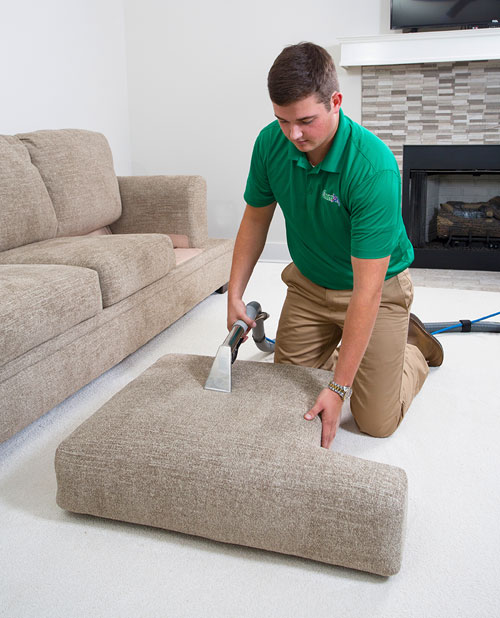 Local Upholstery Cleaning Professional Upholstery Cleaners